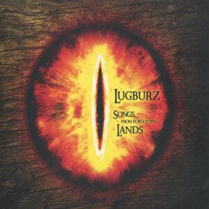Lugburz 歌手頭像