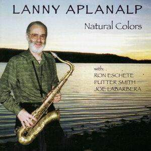 Lanny Aplanalp 歌手頭像