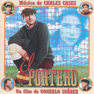 Carles Cases, Orquesta De Gonçal Comellas, Gonçal Comellas 歌手頭像