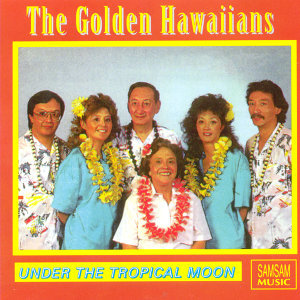 The Golden Hawaiians