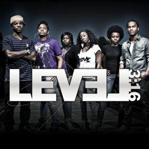 Level 3:16 歌手頭像