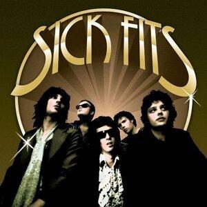 Sick Fits 歌手頭像