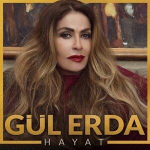 Gül Erda 歌手頭像