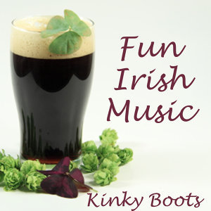 Fun Irish Music 歌手頭像