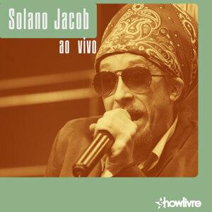 Solano Jacob 歌手頭像