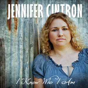 Jennifer Cintron 歌手頭像