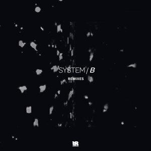 System 歌手頭像