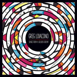 Greg Loiacono 歌手頭像