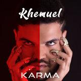 Khemuel
