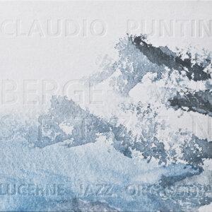 Claudio Puntin und Lucerne Jazz Orchestra