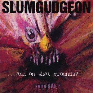 Slumgudgeon 歌手頭像