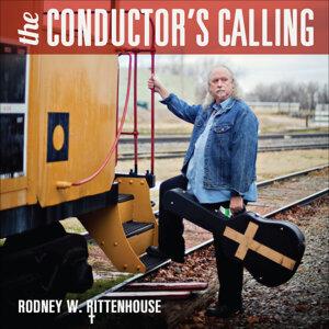 Rodney Rittenhouse 歌手頭像