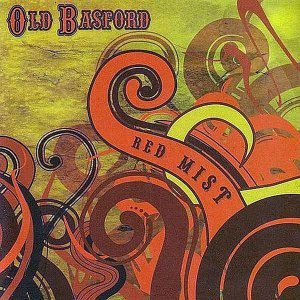 Old Basford 歌手頭像