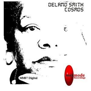 Delano Smith