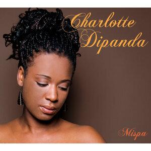 Charlotte Dipanda 歌手頭像