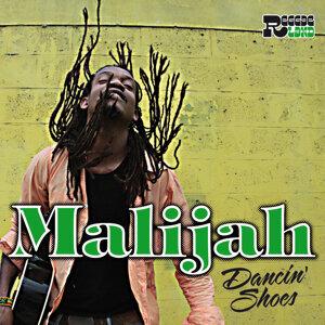 Malijah 歌手頭像