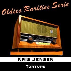 Kris Jensen 歌手頭像