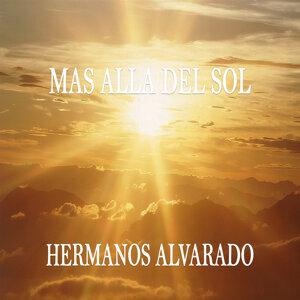 Hermanos Alvarado 歌手頭像