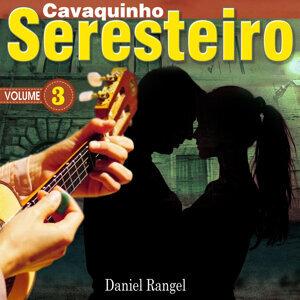 Daniel Rangel 歌手頭像
