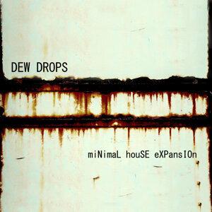 Dew Drops 歌手頭像