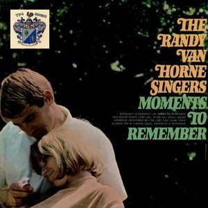 The Randy Van Horne Singers