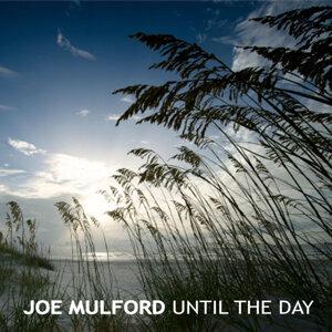 Joe Mulford 歌手頭像