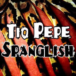 Tio Pepe 歌手頭像