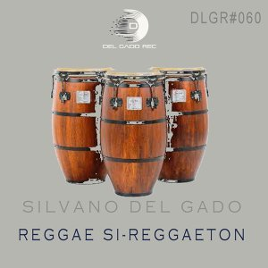 Silvano Del Gado 歌手頭像