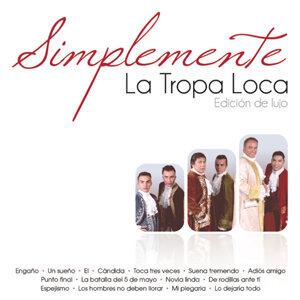 La Tropa Loca 歌手頭像