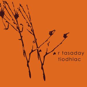 R Tasaday 歌手頭像