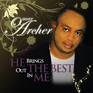 Omar Archer 歌手頭像