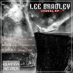 Lee Bradley 歌手頭像