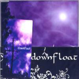 downfloat