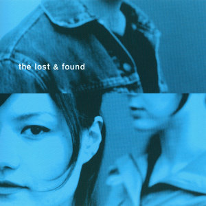 The Lost & Found 歌手頭像