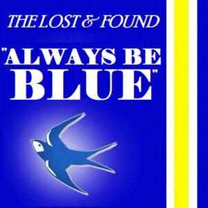 The Lost & Found 歌手頭像