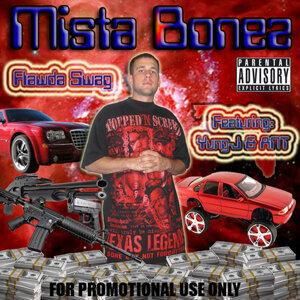 Mista Bonez 歌手頭像