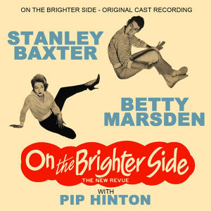 Stanley Baxter 歌手頭像