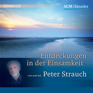 Peter Strauch 歌手頭像
