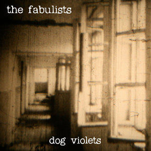 The Fabulists 歌手頭像