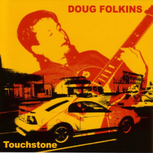 Doug Folkins