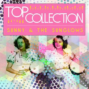 Sunny & The Sunglows 歌手頭像