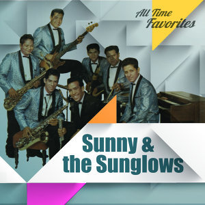Sunny & The Sunglows