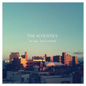 The Acoustics 歌手頭像