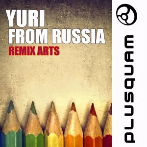 Yuriy From Russia 歌手頭像