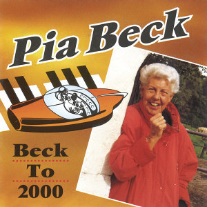 Pia Beck