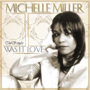 Michelle Miller 歌手頭像