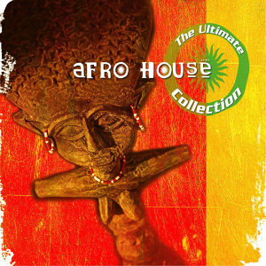 Afro House 歌手頭像