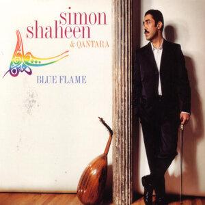 Simon Shaheen & Qantara