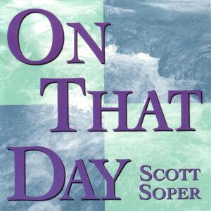 Scott Soper 歌手頭像