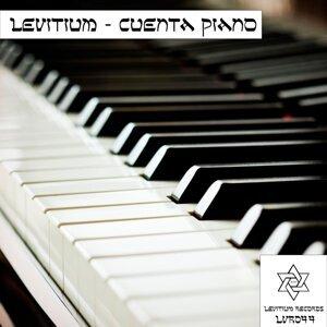 Levitium 歌手頭像